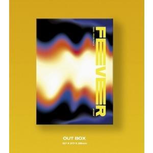 ATEEZ Zero: Fever Part.2: 6th Mini Album (DIARY Ve...