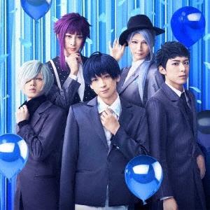 Various Artists MANKAI STAGE『A3!』冬組アルバム CD|タワーレコード PayPayモール店