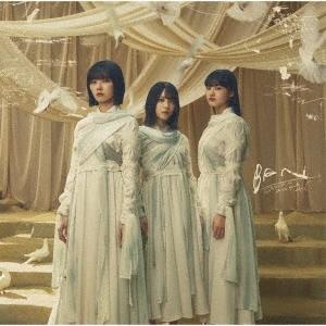 櫻坂46 BAN [CD+Blu-ray Disc]<TYPE-A/初回限定仕様> 12cmCD Single ※特典あり タワーレコード PayPayモール店