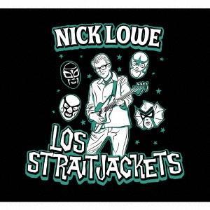 Nick Lowe ライヴ・アット・ハウ・リヴァー・ボールルーム<限定盤> CD|タワーレコード PayPayモール店