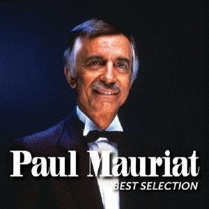 Paul Mauriat ポール・モーリア〜ベスト・セレクション [SACD[SHM仕様]] SACD|タワーレコード PayPayモール店