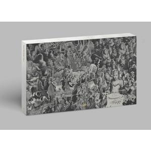 ROSE (BLACKPINK) -R-: 1st Single 12cmCD Singleの画像