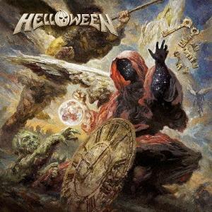 Helloween ハロウィン 〜完全版〜<完全生産限定盤> CD ※特典あり タワーレコード PayPayモール店