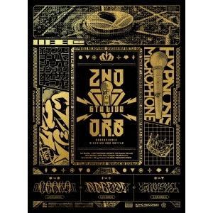 ヒプノシスマイク-Division Rap Battle-6th LIVE≪2nd D.R.B≫ 1...