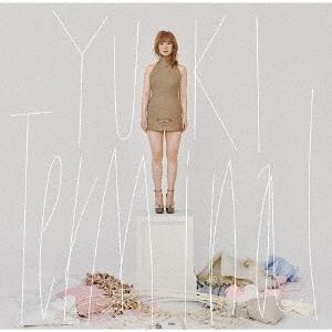 YUKI Terminal<完全生産限定盤> LPの画像