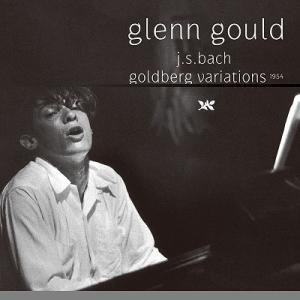 グレン・グールド 54年のゴールドベルク変奏曲 CD タワーレコード PayPayモール店