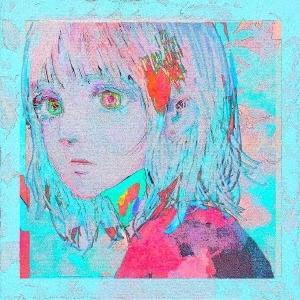 米津玄師 Pale Blue [CD+パズル型ジャケット]<パズル盤【初回限定】> 12cmCD Single ※特典あり|タワーレコード PayPayモール店
