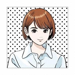 銀杏BOYZ 少年少女<初回盤> 12cmCD Singleの画像