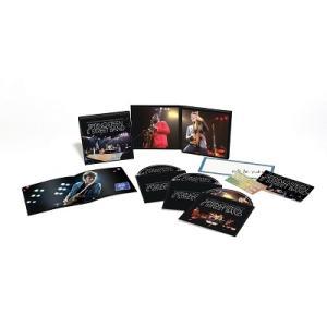 Bruce Springsteen & The E Street Band ノー・ニュークス・コンサ...