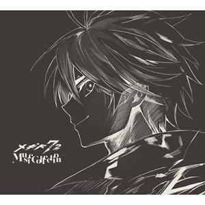 メギド72 -MUSIC COLLECTION- [5CD+特製ブックレット]<初回限定盤> CD|タワーレコード PayPayモール店