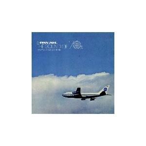 砂原良徳 THE SOUND OF '70s CD|tower
