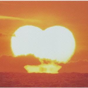 サザンオールスターズ バラッド3〜the album of LOVE CD