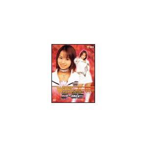 市川由衣 時空警察ヴェッカー D-02 1 DVD...