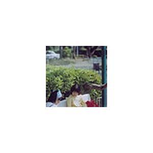 Kim Hiorthoy ファンタジン・フィンズ・イ・バークリゲーテン(ジャパン・セレクター) CD