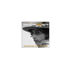 Bob Dylan ローリング・サンダー・レヴュー<通常盤>...