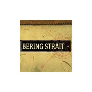 Bering Strait Bering Strait [ECD] CD