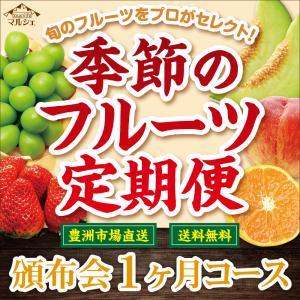 季節のフルーツ 定期便1ヶ月分 4月 さくらももいちご カラマンダリン 3/31まで受付 旬 お取り寄せ 果物 格安 詰め合わせ 毎月 マンゴー みかん 高級