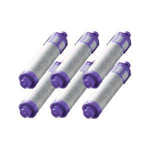 INAX LIXIL JF-22-S (高塩素除去タイプ(1...