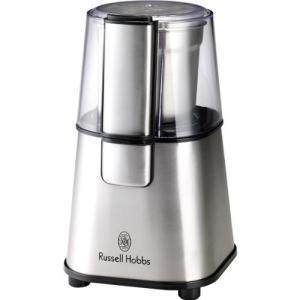 7660jp ラッセルホブス Russell Hobbs コーヒーグラインダー 電動コーヒーミル 7660JP|townmall|02