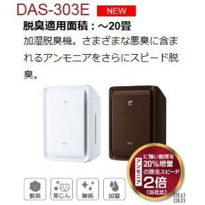 (交換用集塵フィルターセットモデルDAS-303E)富士通ゼネラル 加湿脱臭機(空気清浄機能 花粉)20畳用 DAS-303E-T+集塵F|townmall|04