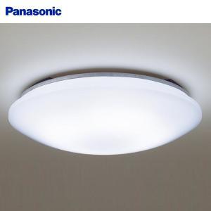 パナソニック LEDシーリングライト 6畳〜8畳用 調光機能付 エバーレッズ(EVERLEDS) LSEB1070K|townmall