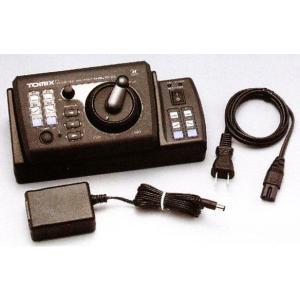 TCSワイヤレス・パワーユニットN-WL10-CL(ブラック)(5515・Nゲージ・トミックス)