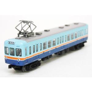 Nゲージ鉄道模型で走行させる場合は、これらをご利用下さい(別売)。 ◆動力ユニット・・・・・・TM-...