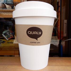 Coffee Bin★コーヒービン ホワイト|toy-burger