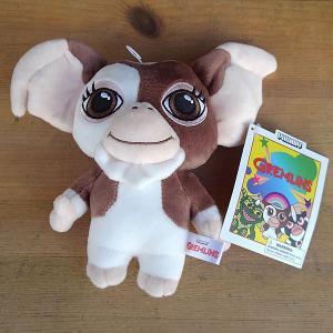 Kidrobot PHUNNY GREMLiNS 「GIZMO」★グレムリン 「ギズモ」プラッシュ|toy-burger