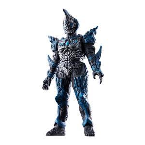 ウルトラマンオーブ ウルトラ怪獣DX レイバトス|toy-manoa