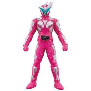 仮面ライダーゼロワン ライダーヒーローシリーズ05 仮面ライダー迅 フライングファルコン