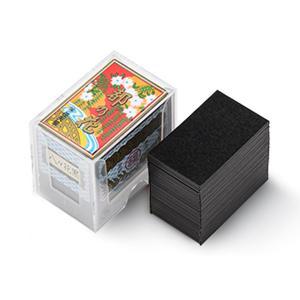 任天堂 花札 都の花 黒   おもちゃ ゲーム toy-manoa