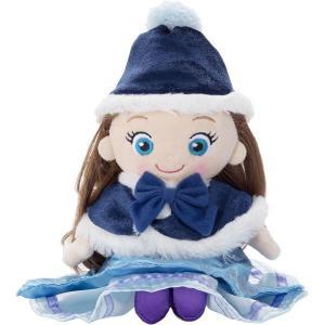 ディズニーキャラクター マイフレンドプリンセス ヘアメイクプラッシュドール デラックスセット ちいさなプリンセスソフィア ソフィア|toy-manoa