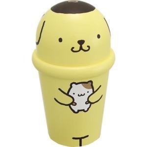 フルキャラアイス マグ ポムポムプリン&マフィン|toy-manoa