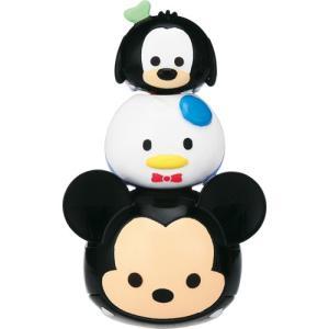 ディズニー ゆらキャラ ツムツム ミッキー&フレンズ|toy-manoa