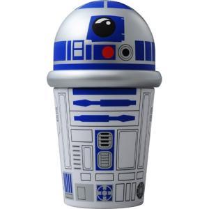 フルキャラアイス マグ R2-D2|toy-manoa