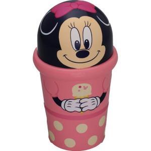 フルキャラアイス マグ ミニーマウス|toy-manoa