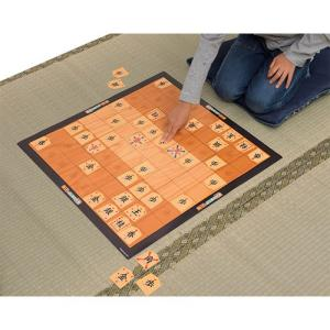 カードではじめて将棋|toy-manoa