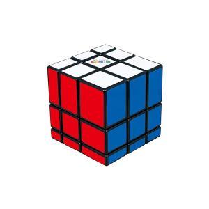 パズルの王道ルービックキューブ  回す度に形が変わる新感覚ルービックパズル。  Newパッケージ! ...