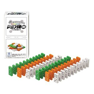 ドミノ牌90|toy-manoa
