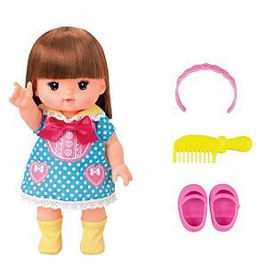 メルちゃん お人形 メルちゃんのおともだち ゆかちゃん|toy-manoa