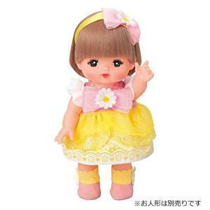 メルちゃん きせかえセット ベビードレス|toy-manoa