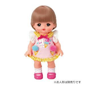 メルちゃん きせかえセット ベビーワンピ|toy-manoa