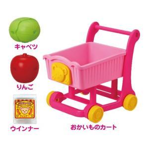 メルちゃん なかよしパーツ おかいものカートセット|toy-manoa