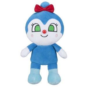 アンパンマン プリちぃ ビーンズ S Plus コキンちゃん|toy-manoa