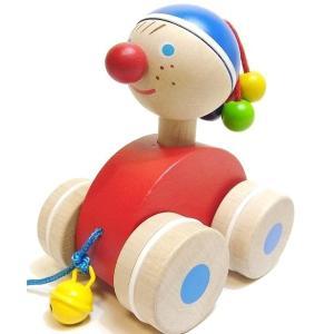 「美的で、芸術的で、技術的にも完成された玩具こそ子供たちに与えるべきである」 と説いたのはドイツ人教...