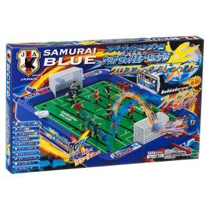 おもちゃ EPT-05246 ボードゲーム サッカー日本代表...