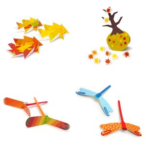 秋のセレクション|toy-spice