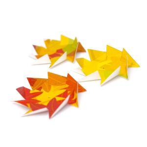 ふきごま 〜紅葉〜|toy-spice