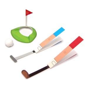 ゴルフゲーム|toy-spice